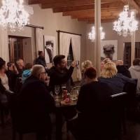 AMAfrica_Dinner_2.jpg
